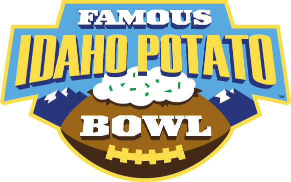 Famous Idaho Potato Bowl