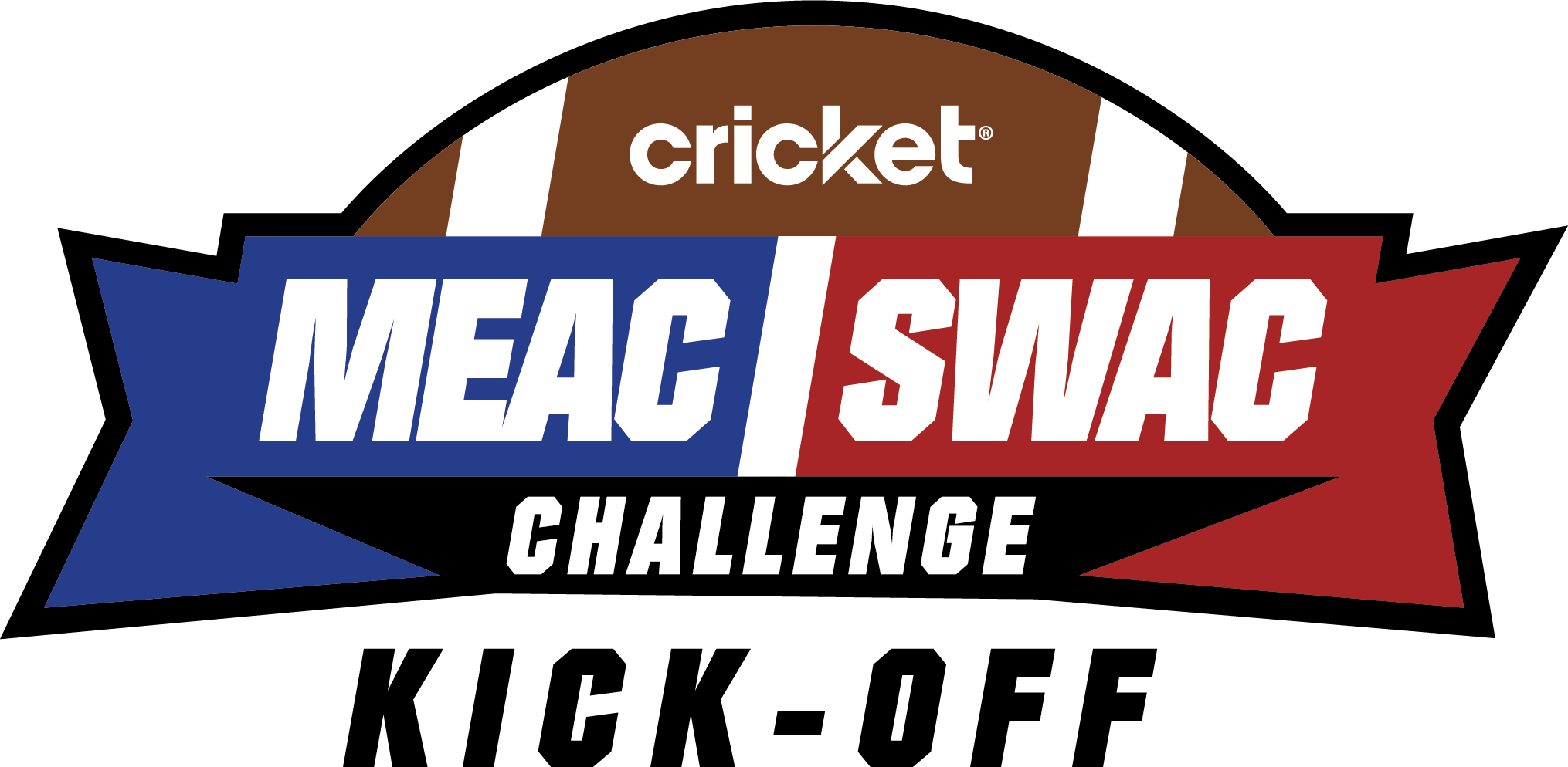 Meac Swac Challenge