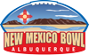 New Mexico Bowl