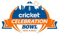 The Celebration Bowl